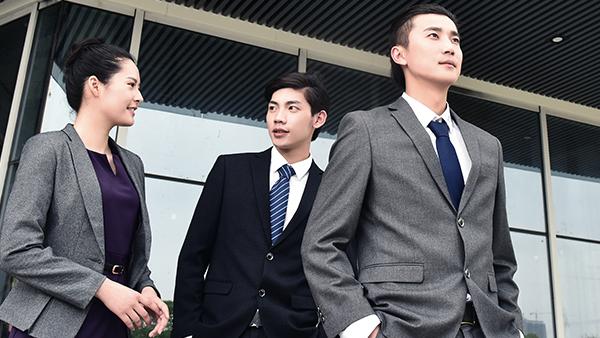 河南北辰人力信息服务有限公司人力资源服务项目介绍