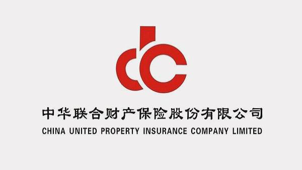 北辰人力与中华联合财产保险公司签署了劳务派遣等合作协议