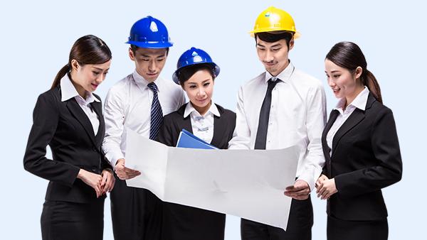 人才服务劳务外包能带来哪些价值?