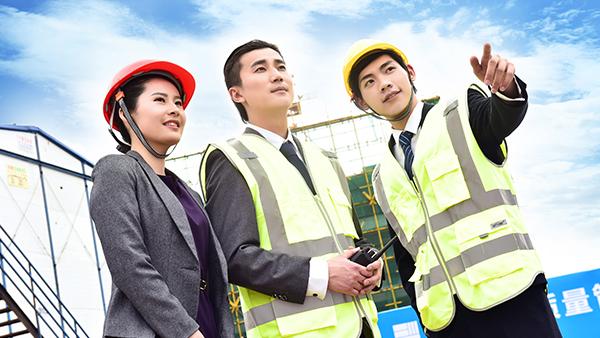 劳务派遣只对用工单位有好处吗?对员工有什么好处呢?